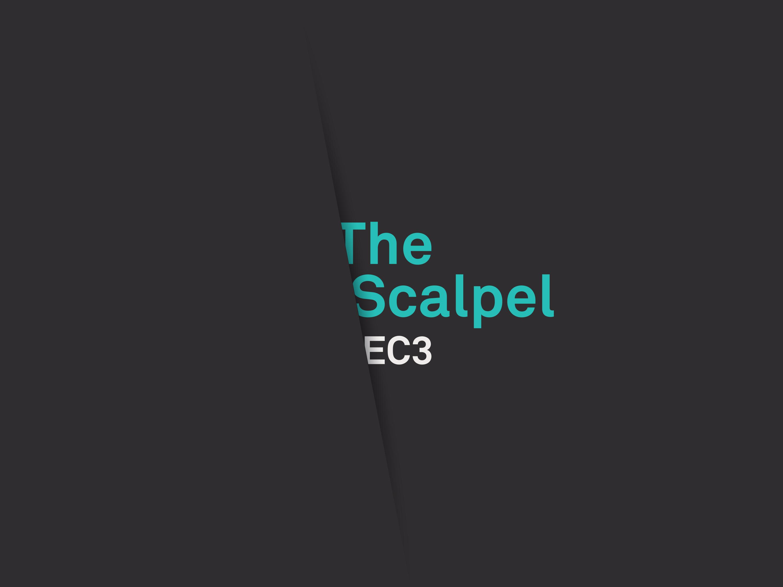 TheScalpel_1